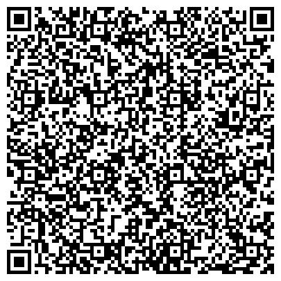 QR-код с контактной информацией организации ПСИХОНЕВРОЛОГИЧЕСКИЙ ДИСПАНСЕР № 1 ПСИХОНЕВРОЛОГИЧЕСКОЕ МУЖСКОЕ ОТДЕЛЕНИЕ