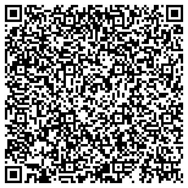 QR-код с контактной информацией организации ПСИХОНЕВРОЛОГИЧЕСКИЙ ДИСПАНСЕР МУЖСКОЕ ОТДЕЛЕНИЕ № 1