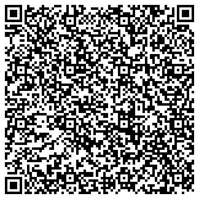 QR-код с контактной информацией организации ПСИХОНЕВРОЛОГИЧЕСКИЙ ДИСПАНСЕР ПСИХОНЕВРОЛОГИЧЕСКОЕ ЖЕНСКОЕ ОТДЕЛЕНИЕ № 2