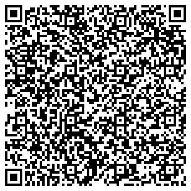 QR-код с контактной информацией организации ПСИХОНЕВРОЛОГИЧЕСКИЙ ДИСПАНСЕР (ДНЕВНОЙ ВЗРОСЛЫЙ СТАЦИОНАР)