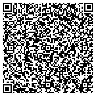 QR-код с контактной информацией организации ЧЕРЕПОВЕЦКАЯ № 2