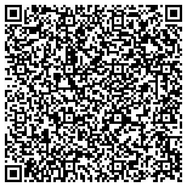 QR-код с контактной информацией организации ЧЕРЕПОВЕЦКАЯ № 3