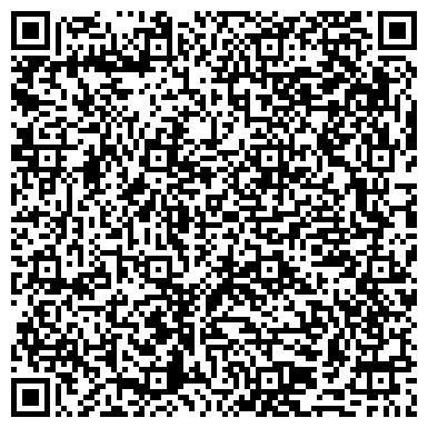 QR-код с контактной информацией организации ЧЕРЕПОВЕЦКАЯ НАРКОЛОГИЧЕСКОГО ДИСПАНСЕРА