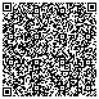 QR-код с контактной информацией организации ЧЕРЕПОВЕЦКАЯ ПСИХОНЕВРОЛОГИЧЕСКОГО ДИСПАНСЕРА