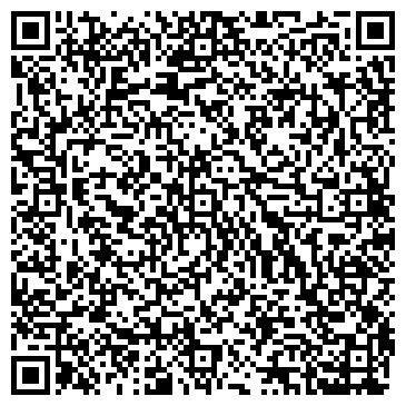 QR-код с контактной информацией организации ЧЕРЕПОВЕЦКАЯ ЧСПЗ