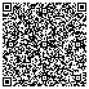 QR-код с контактной информацией организации ЧЕРЕПОВЕЦКАЯ № 4