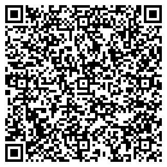 QR-код с контактной информацией организации ИП Салтук И.В.