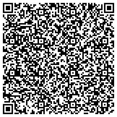 QR-код с контактной информацией организации Невролог, невропатолог, иглорефлексотерапевт Ванехина Елена Михайловна, ИП