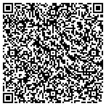 QR-код с контактной информацией организации ООО Обувные технологии