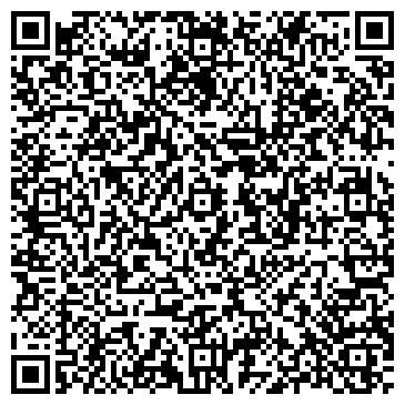 QR-код с контактной информацией организации ЖЕНСКАЯ КОНСУЛЬТАЦИЯ МО ЗАШЕКСНИНСКОГО РАЙОНА
