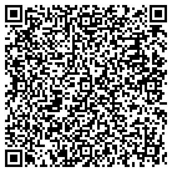QR-код с контактной информацией организации ИВАМЕД-ПЛЮС, ОАО