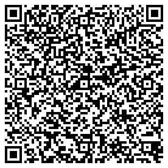 QR-код с контактной информацией организации МЕДТЕХФАРМ ПТФ