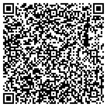QR-код с контактной информацией организации ШЕКСНА-ФАРМА, ООО
