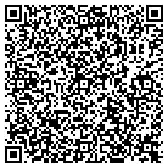 QR-код с контактной информацией организации РАЙОННАЯ ГУ ВЕТЕРИНАРНАЯ СТАНЦИЯ