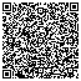 QR-код с контактной информацией организации МЕДПРОМБЫТ