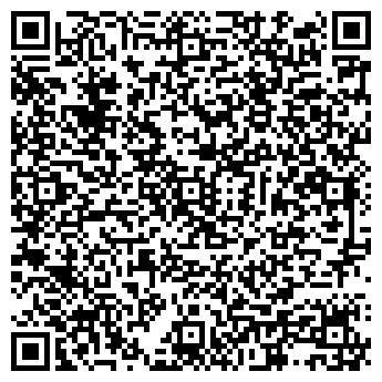 QR-код с контактной информацией организации «МЕДТЕХНИКА»