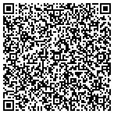 QR-код с контактной информацией организации ОПТИКА АПТЕКА ТД ТАТ, ЗАО