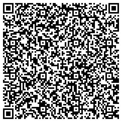 QR-код с контактной информацией организации ЕДИНЫЕ АВТОМАТИЗИРОВАННЫЕ ИНФОРМАЦИОННЫЕ СИСТЕМЫ РУССКИЙ ПРОЕКТ, ООО