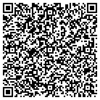 QR-код с контактной информацией организации ОБЛПРОМАВТОМАТИКА, ОАО