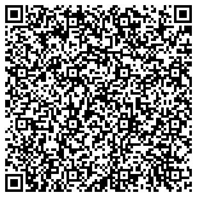 QR-код с контактной информацией организации СИСТЕМЫ ТЕХНОЛОГИЧЕСКОЙ АВТОМАТИЗАЦИИ НТПП, ООО