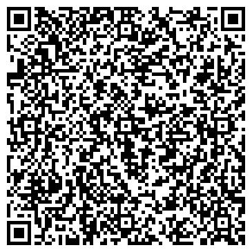 QR-код с контактной информацией организации ВИТЭКС ВНЕДРЕНЧЕСКОЕ ПРЕДПРИЯТИЕ