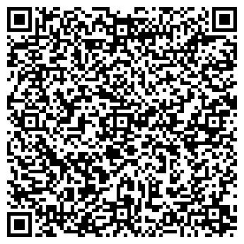 QR-код с контактной информацией организации КОМПЬЮТЕР ЛЕНД, ООО