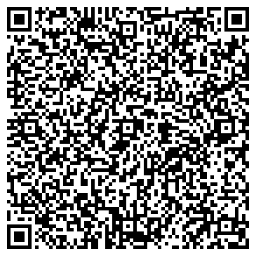 QR-код с контактной информацией организации КОМПЬЮТЕРНЫЕ СИСТЕМЫ КОМПАНИЯ