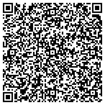 QR-код с контактной информацией организации ЦЕНТР КОМПЬЮТЕРНОГО СЕРВИСА, ООО
