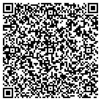 QR-код с контактной информацией организации DOUBLE ELECTRONICS