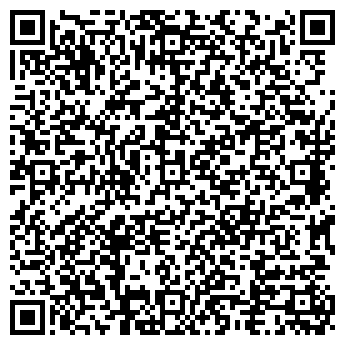 QR-код с контактной информацией организации ЧЕРЕПОВЕЦСВЕТ