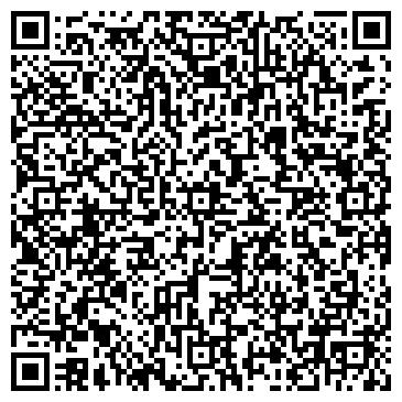 QR-код с контактной информацией организации ЭНЕРГОПРОММЕТАЛЛ, ООО