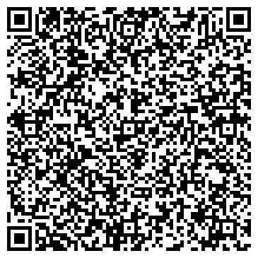 QR-код с контактной информацией организации СБС ПРОМЫШЛЕННАЯ КОМПАНИЯ, ООО