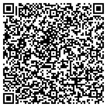 QR-код с контактной информацией организации ЭЛЕКТРОМАШСНАБ, ООО