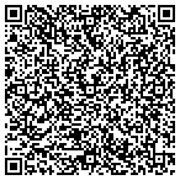 QR-код с контактной информацией организации СЕРВИСНЫЙ ЦЕНТР ООО ФИЛИАЛ