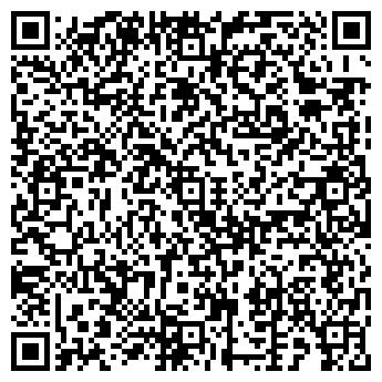 QR-код с контактной информацией организации КАБЕЛЬЭЛЕКТРО, ООО