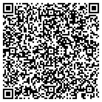 QR-код с контактной информацией организации СОЮЗ-СЕРВИС, ООО