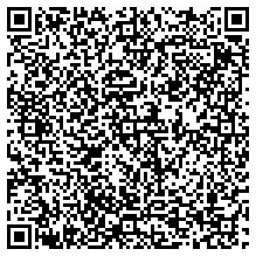 QR-код с контактной информацией организации ТАВРИДА ЭЛЕКТРИК ВОЛОГДА