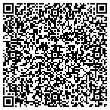 QR-код с контактной информацией организации ЧЕРЕПОВЕЦЭЛЕКТРОСЕРВИС, ООО