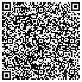 QR-код с контактной информацией организации ЭЛЕКТРОПУЛЬТ, ООО