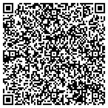 QR-код с контактной информацией организации ООО ЭЛЕКТРОРЕМОНТ