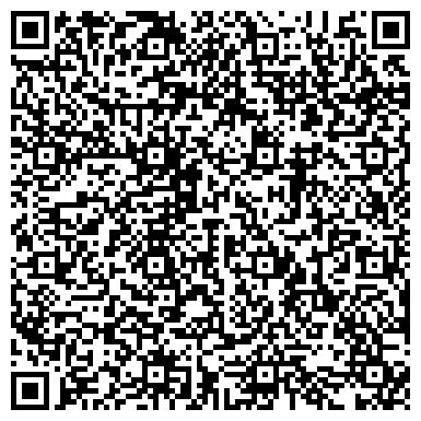 QR-код с контактной информацией организации МАШИНОСТРОИТЕЛЬНЫЙ КОМПЛЕКС ОАО СЕВЕРСТАЛЬ