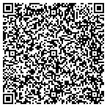 QR-код с контактной информацией организации ПРОММАШСЕРВИС, ООО