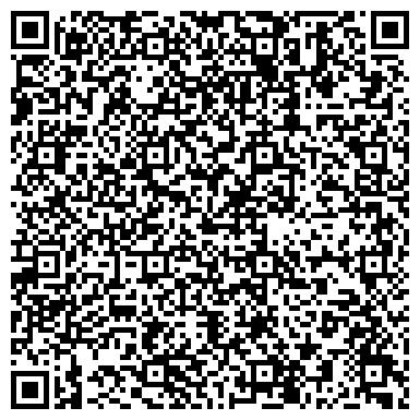 QR-код с контактной информацией организации СЕВЕРСТАЛЬМАШ ГРУППА КОМПАНИЙ