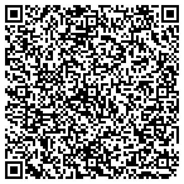 QR-код с контактной информацией организации ВОЛОГДААГРОПРОМСНАБ ОАО ФИЛИАЛ