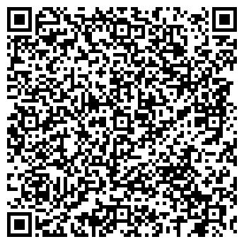 QR-код с контактной информацией организации ООО ПРОМТЕХОСНАСТКА