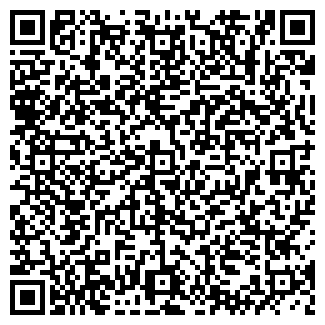 QR-код с контактной информацией организации БАКСТОН, ООО