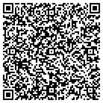 QR-код с контактной информацией организации БОРИСОВ А.И., ЧП