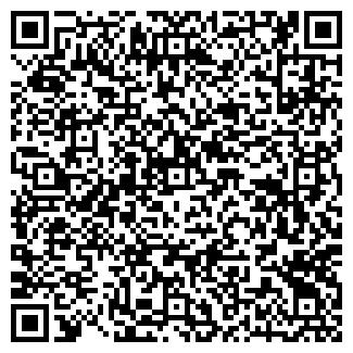 QR-код с контактной информацией организации ЖКЛ