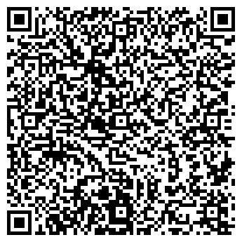 QR-код с контактной информацией организации ПОЛИКОМ ПРЕДПРИЯТИЕ