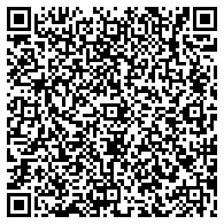 QR-код с контактной информацией организации ТОМЬ ПКФ ОО